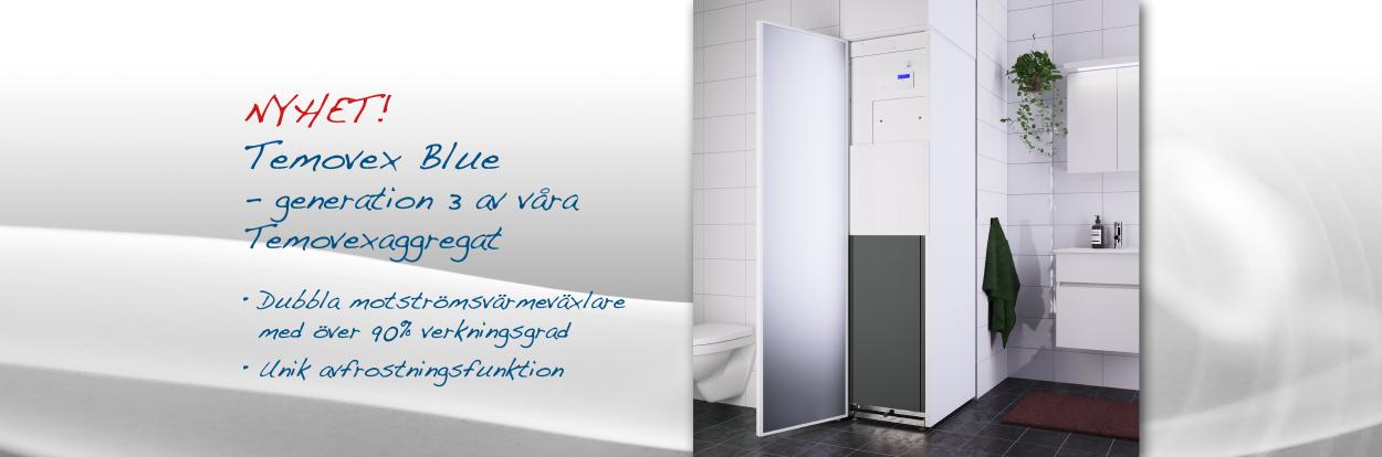 RT Blue 4