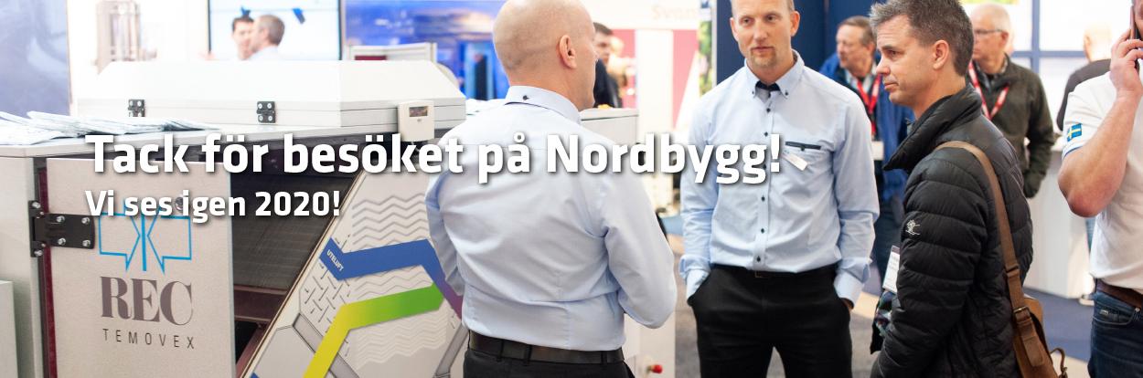 bild_slide19_tack_nordbygg_alt1