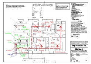 Luftburenvärme_Plan_Zon