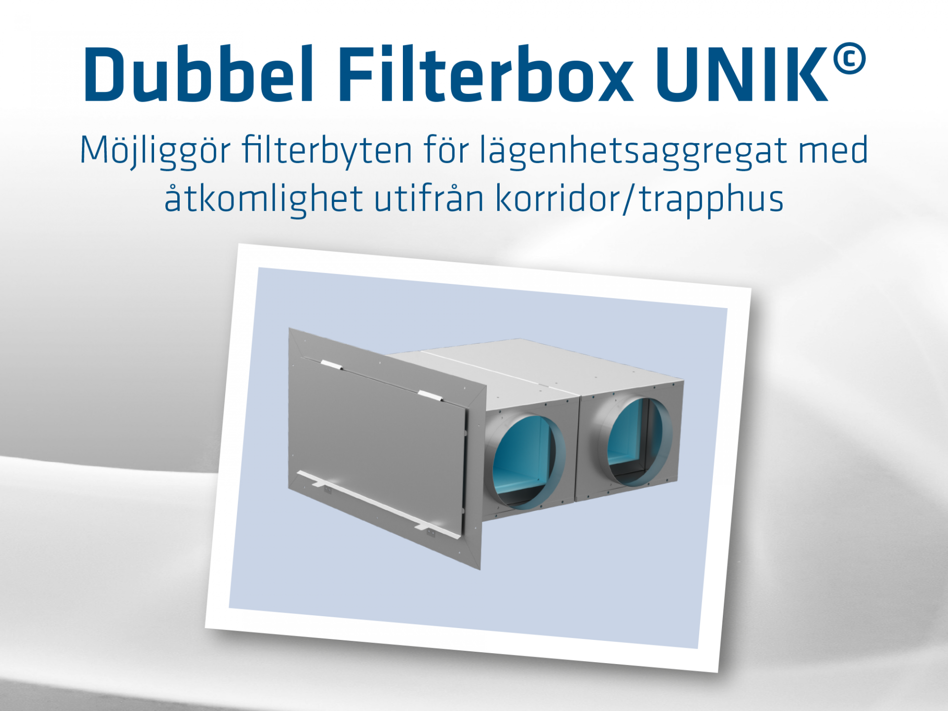Startslide_Filterbox_Mobil_2000x1500