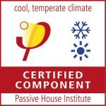 cold temperate_EN
